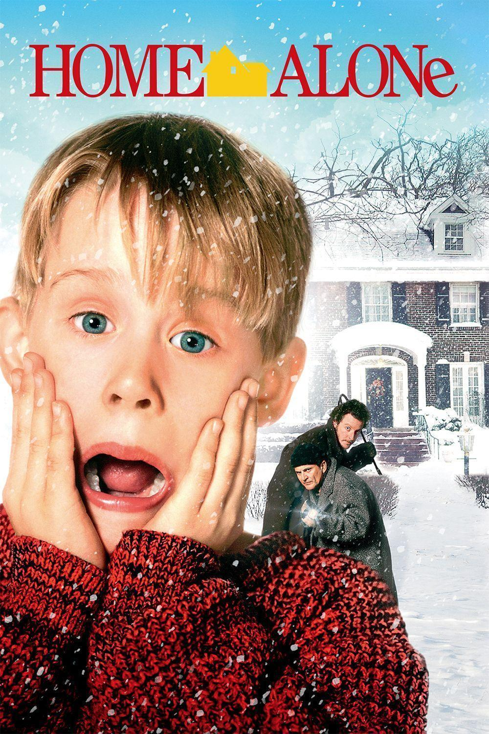 1000x1000px Home Alone 380.88 KB
