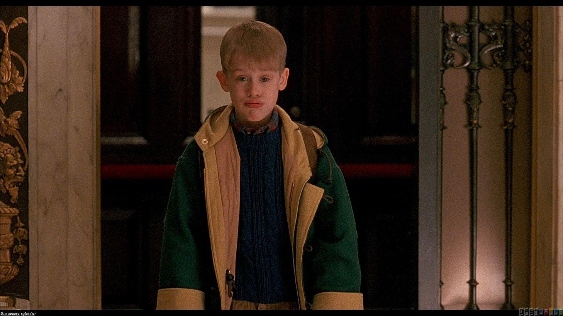 Home Alone 2: Lost In New York HD Wallpapers