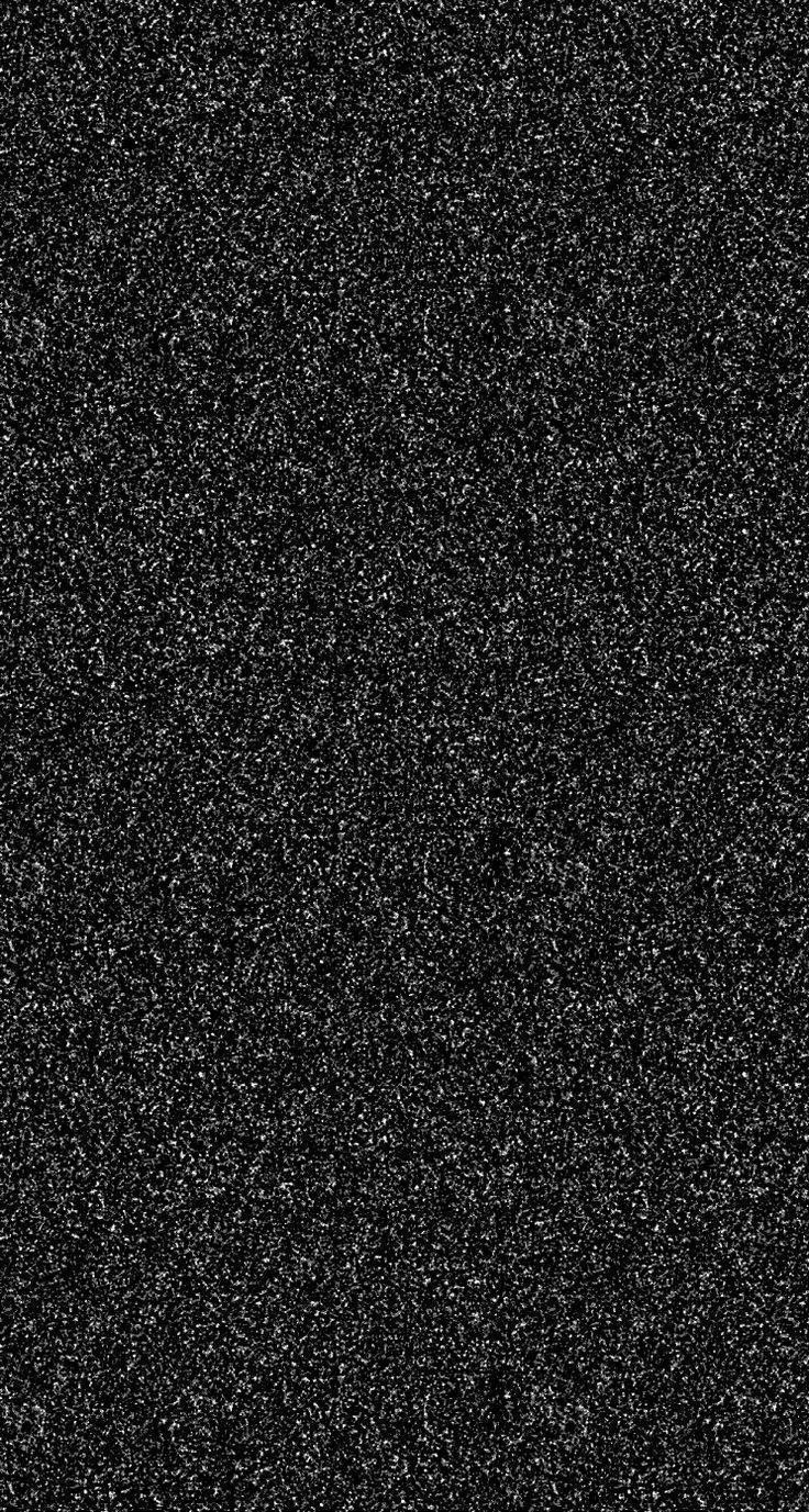 Black Glitter Wallpapers - Wallpaper Cave