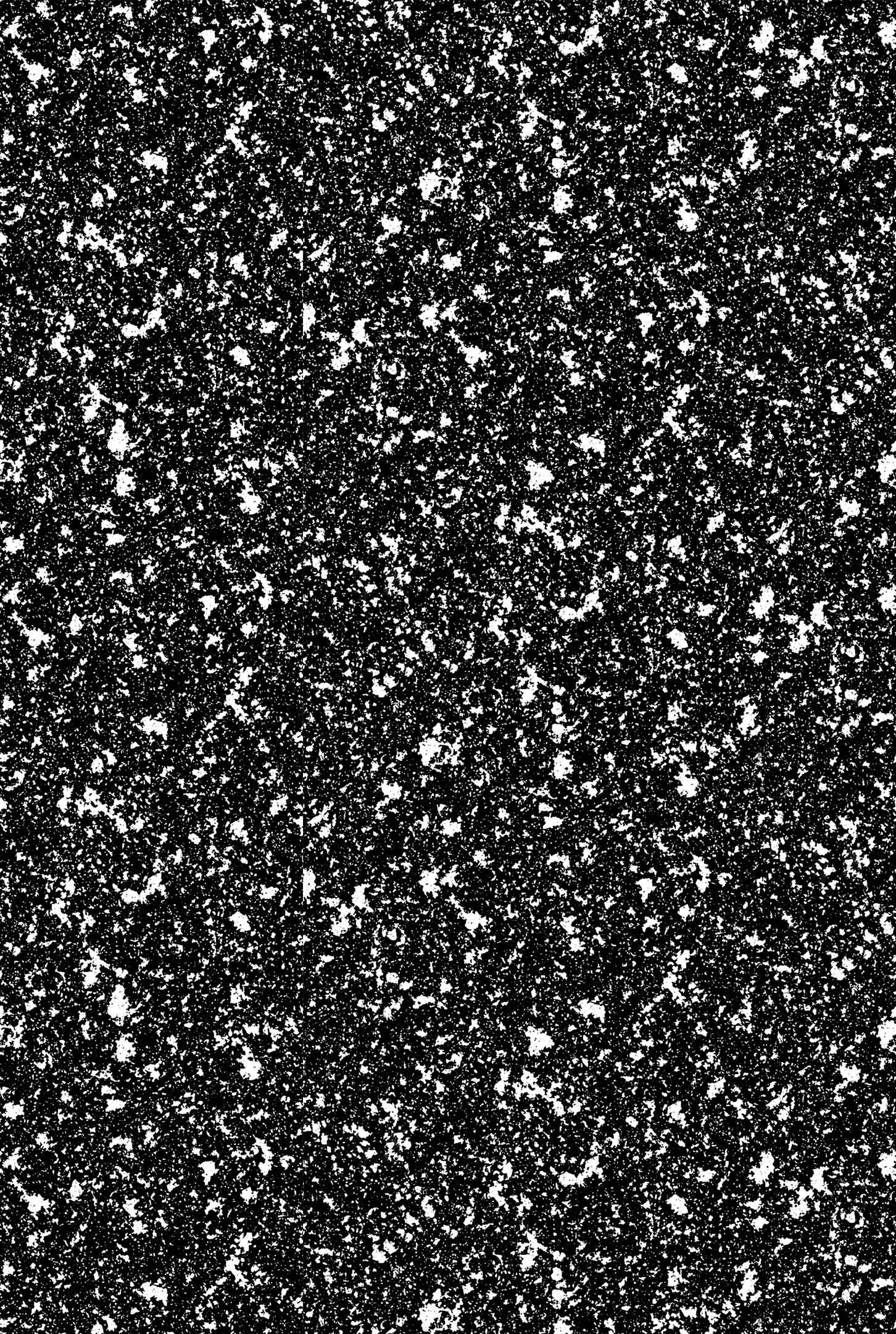Black Glitter Wallpapers Wallpaper Cave