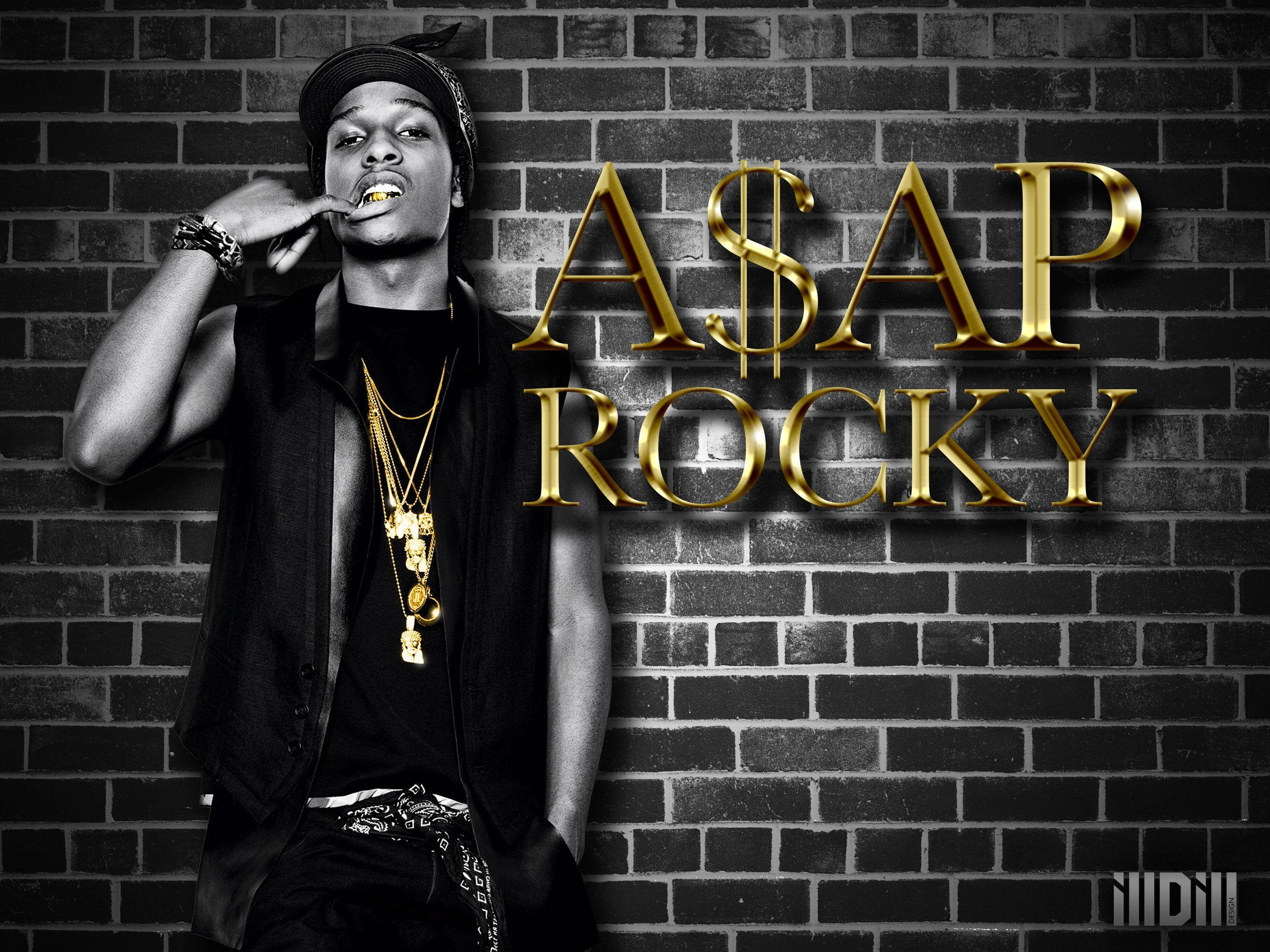 asap mob wallpapers wallpaper cave