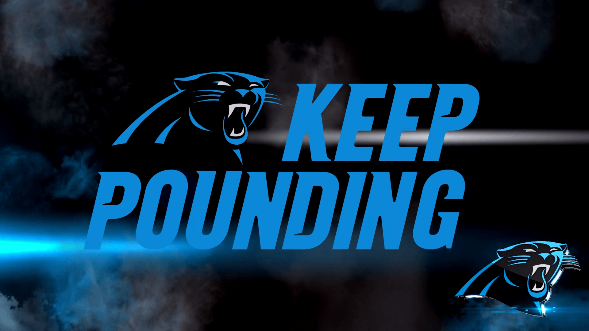 Panthers Wallpapers Wallpaper Cave
