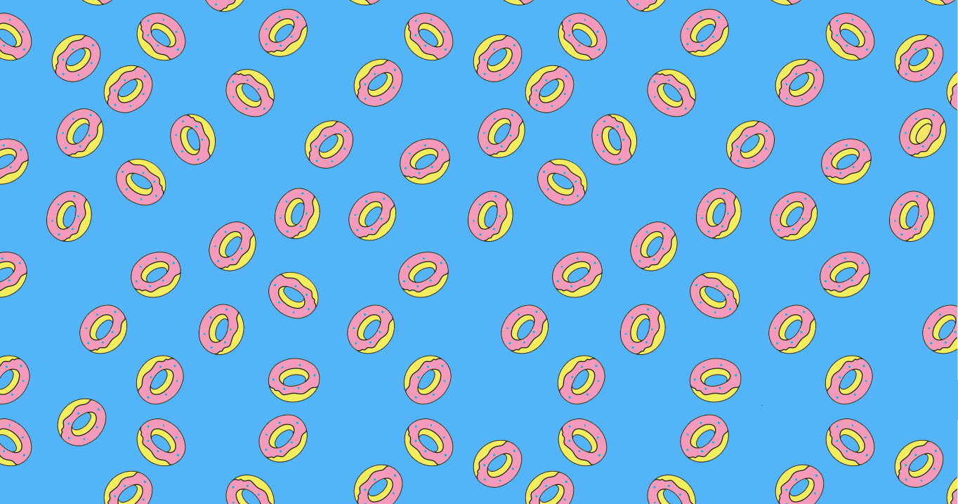 Odd Future Full HD Quality Wallpapers
