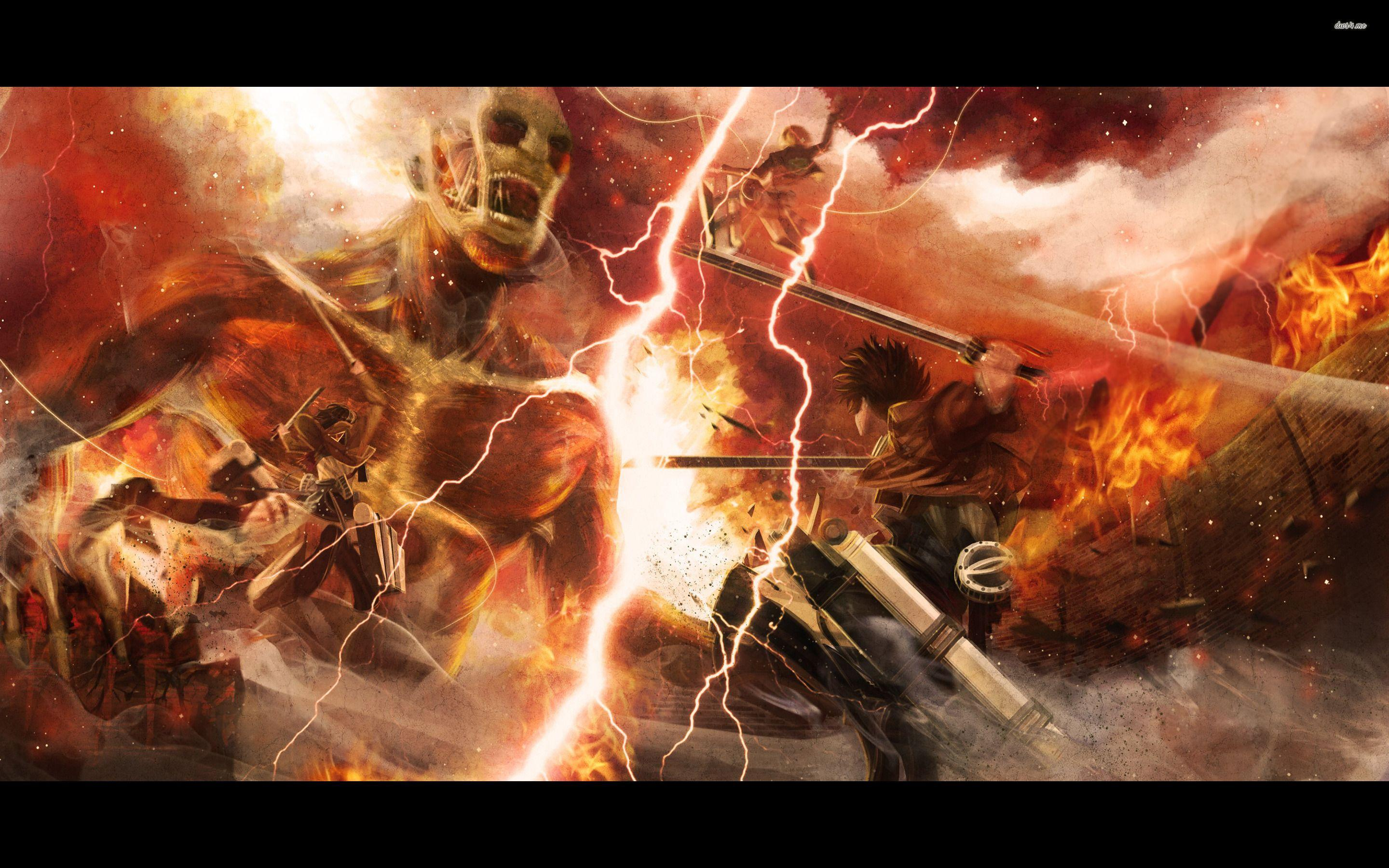 Great Wallpaper High Quality Attack On Titan - wp2123915  Collection_715852.jpg