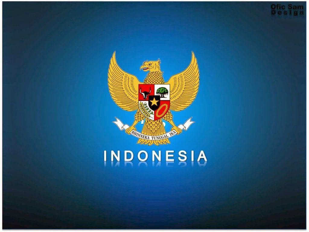 Timnas Indonesia Wallpapers - Wallpaper Cave