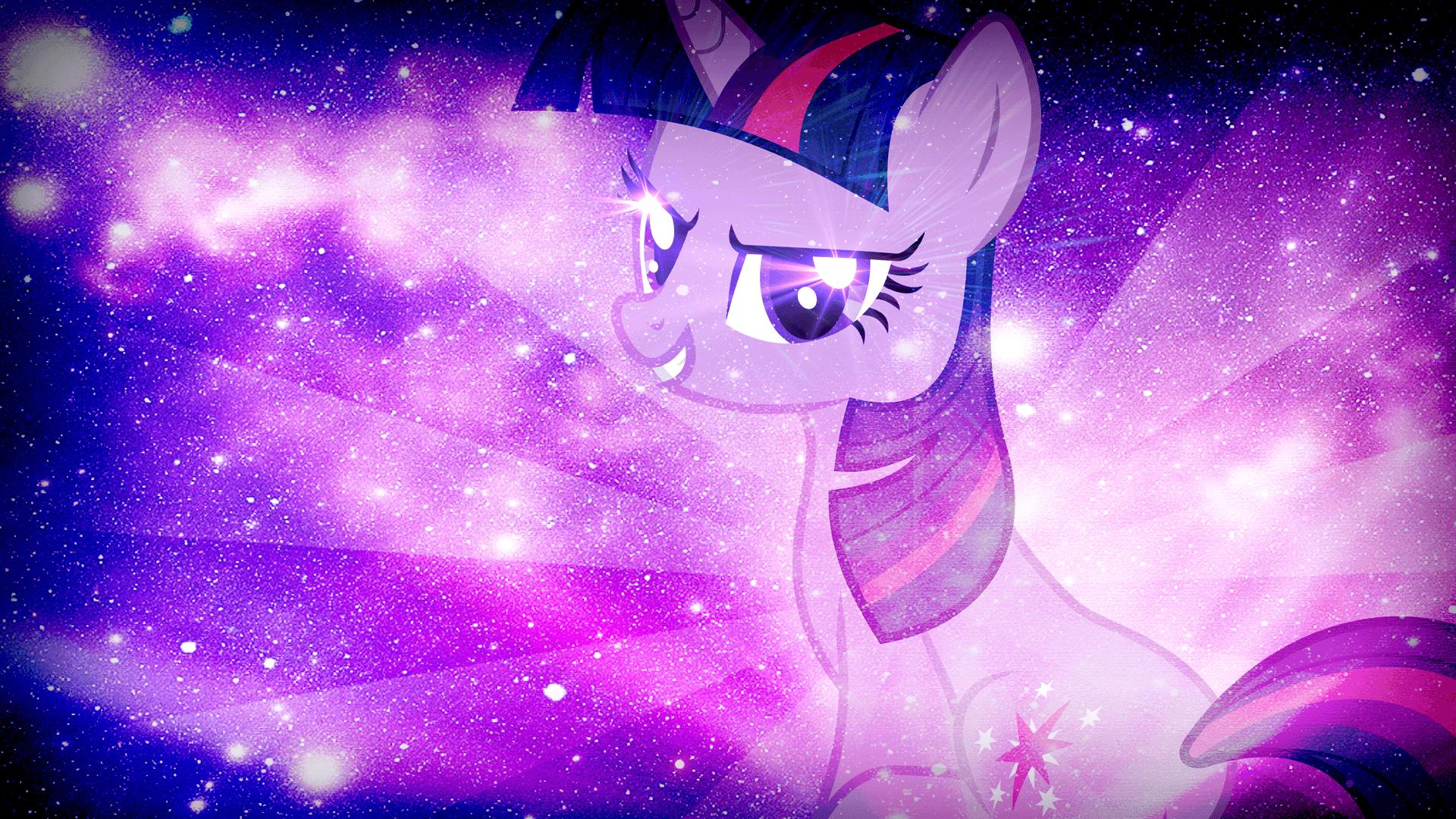 Twilight Sparkle Wallpaper Iphone