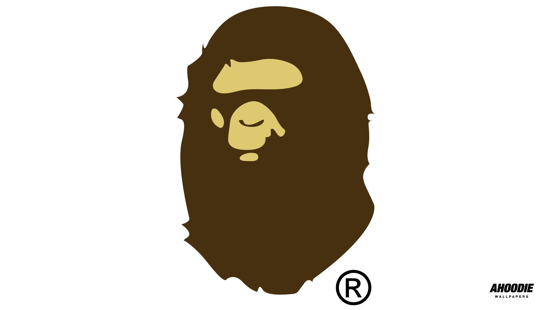A Bathing Ape Wallpapers