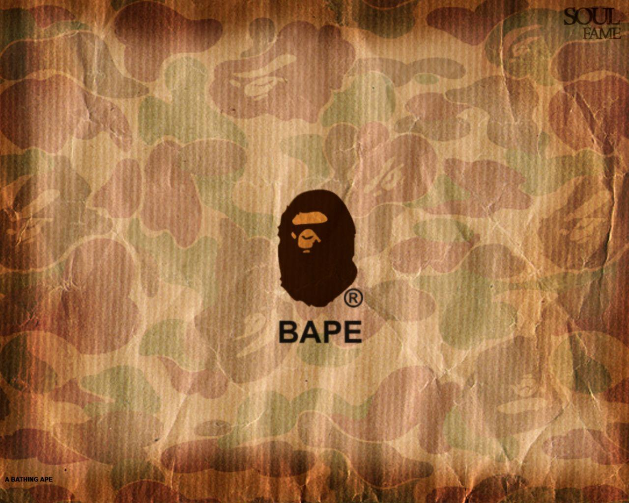 Good Wallpaper High Quality Bape - wp2126003  Perfect Image Reference_852915.jpg