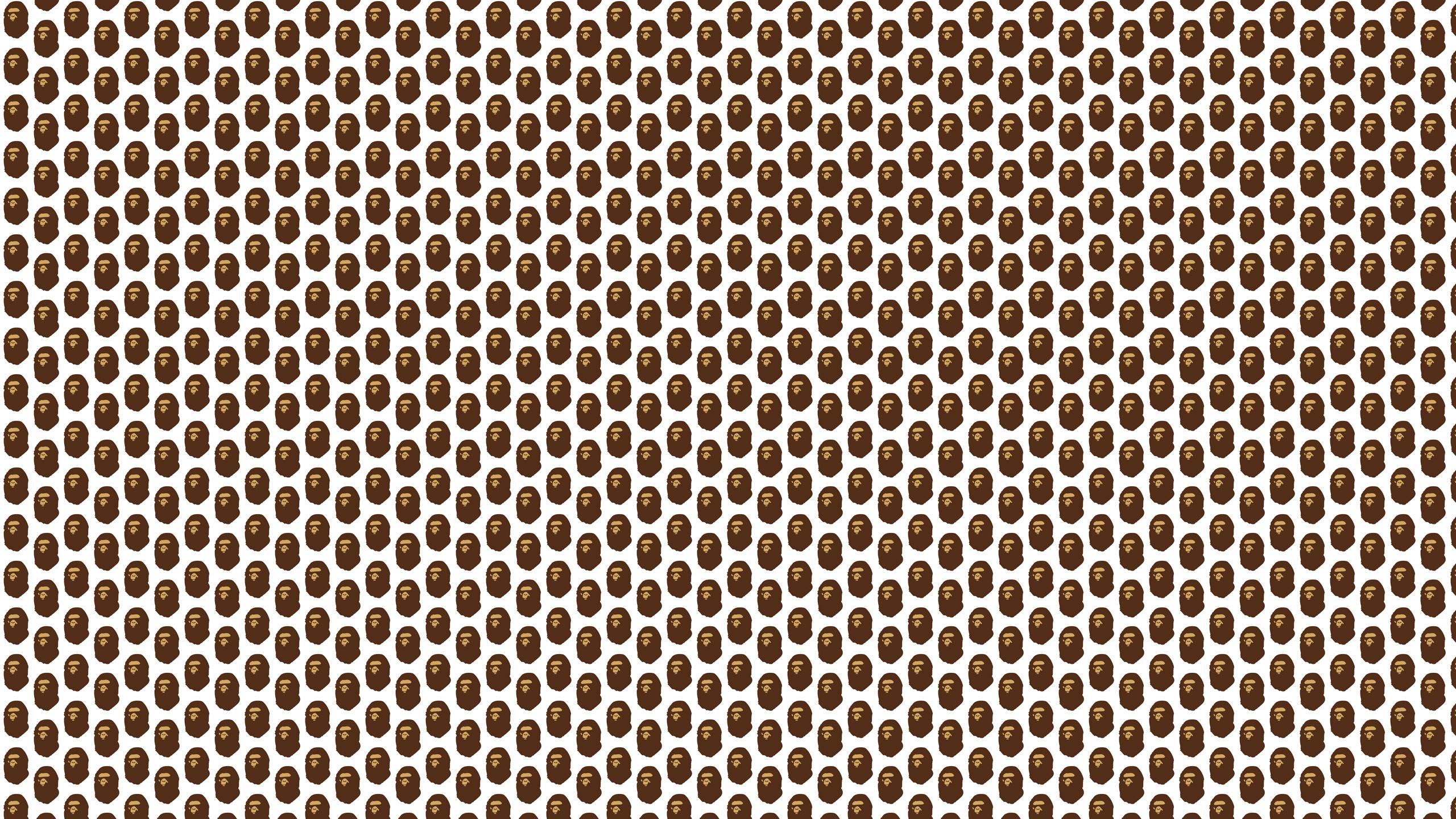 A bathing ape wallpapers wallpaper cave bape shark d bathing ape 2560x1440 222413 bape shark wallpaper voltagebd Choice Image