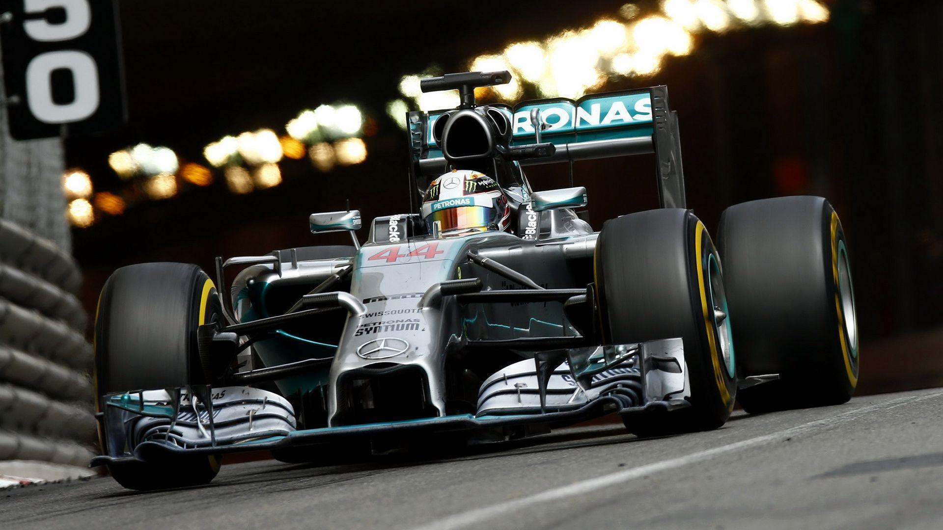 mercedes f1 wallpapers - wallpaper cave