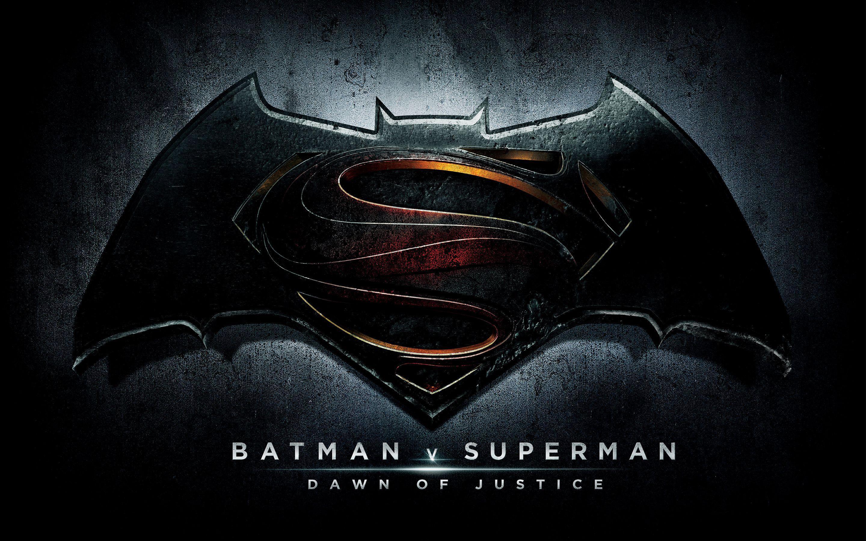 Batman V Superman Dawn Of Justice Wallpapers