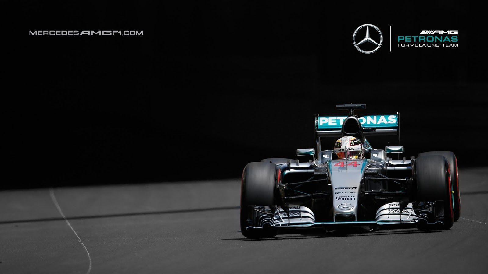 Mercedes F1 Wallpapers Wallpaper Cave Images, Photos, Reviews