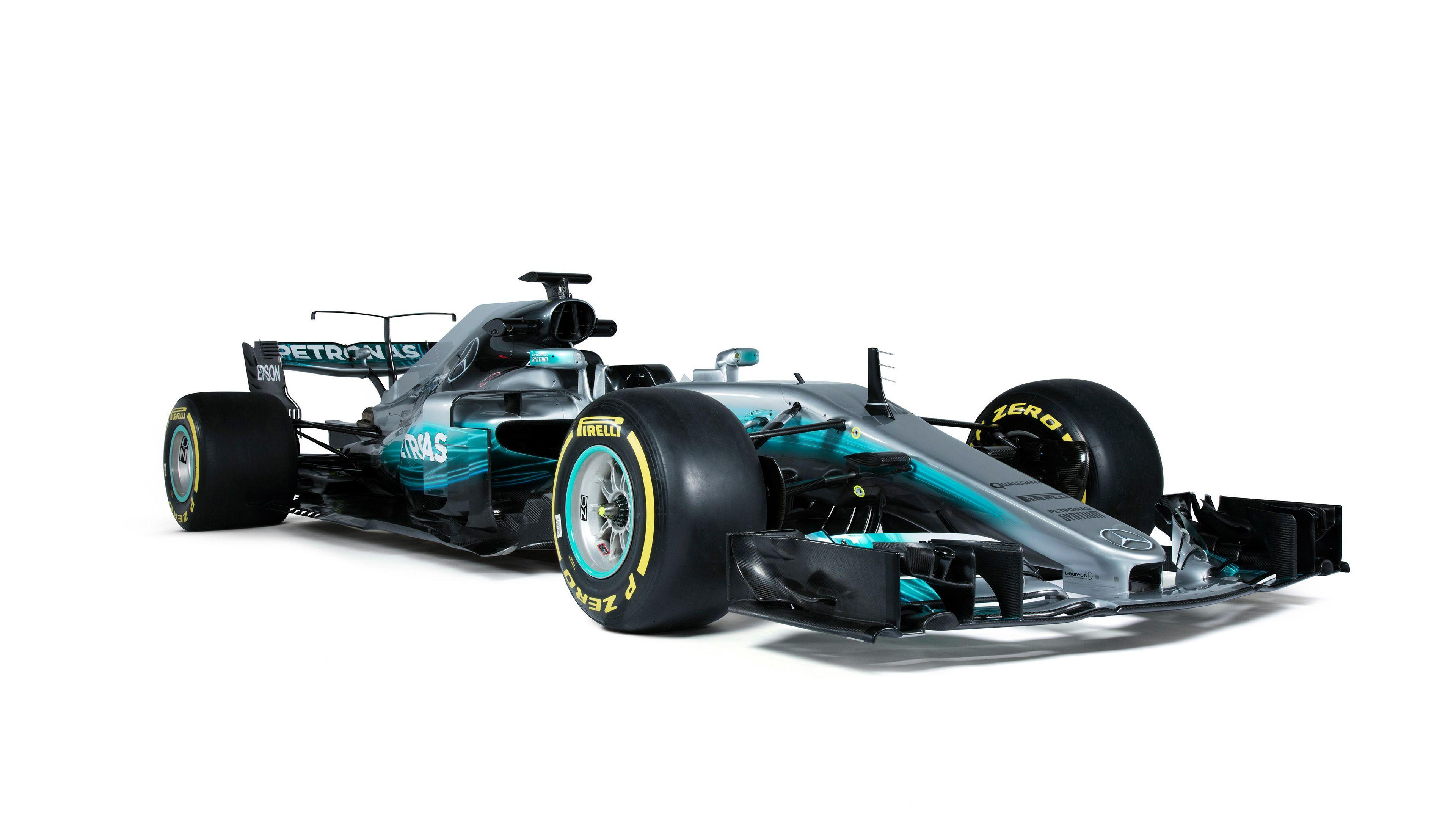 Mercedes F1 Wallpapers Wallpaper Cave