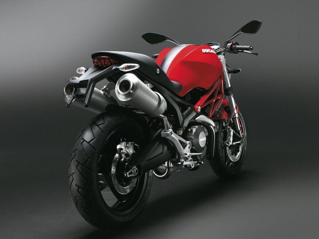 Sport Bike Wallpaper Desktop Backgrounds: Ducati Bike Wallpapers