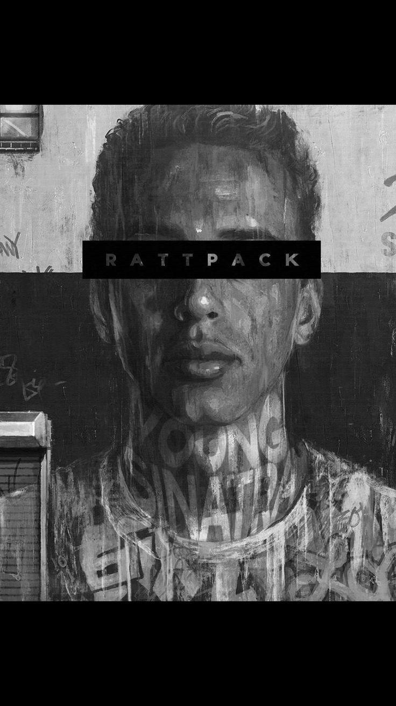 Best 25 Logic Rapper Ideas On Pinterest