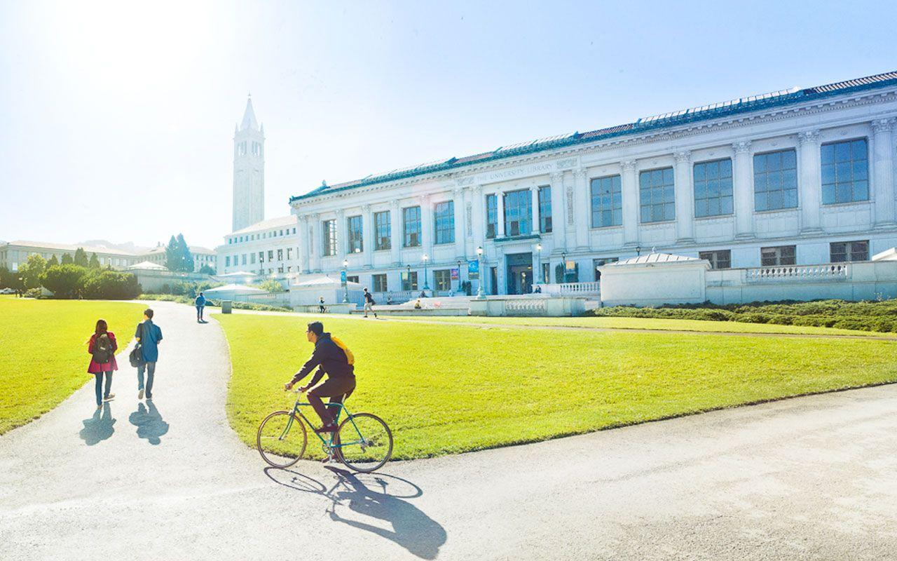 uc irvine admission essay Mailing address: (official transcripts should be mailed directly from academic institution) university of california, irvine school of social ecology (attn: irice castro, assistant director of graduate student services.