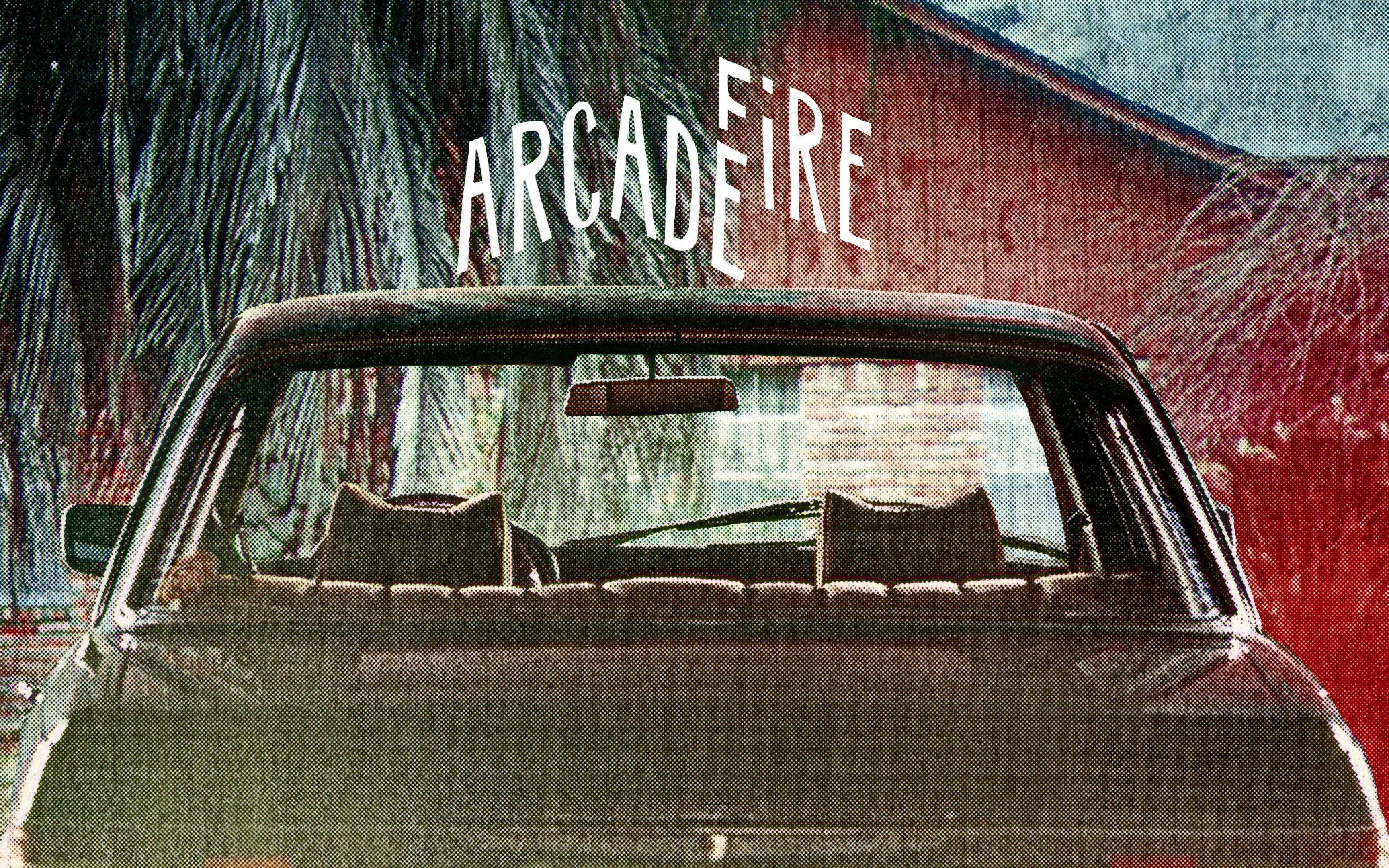arcade fire wallpapers wallpaper cave
