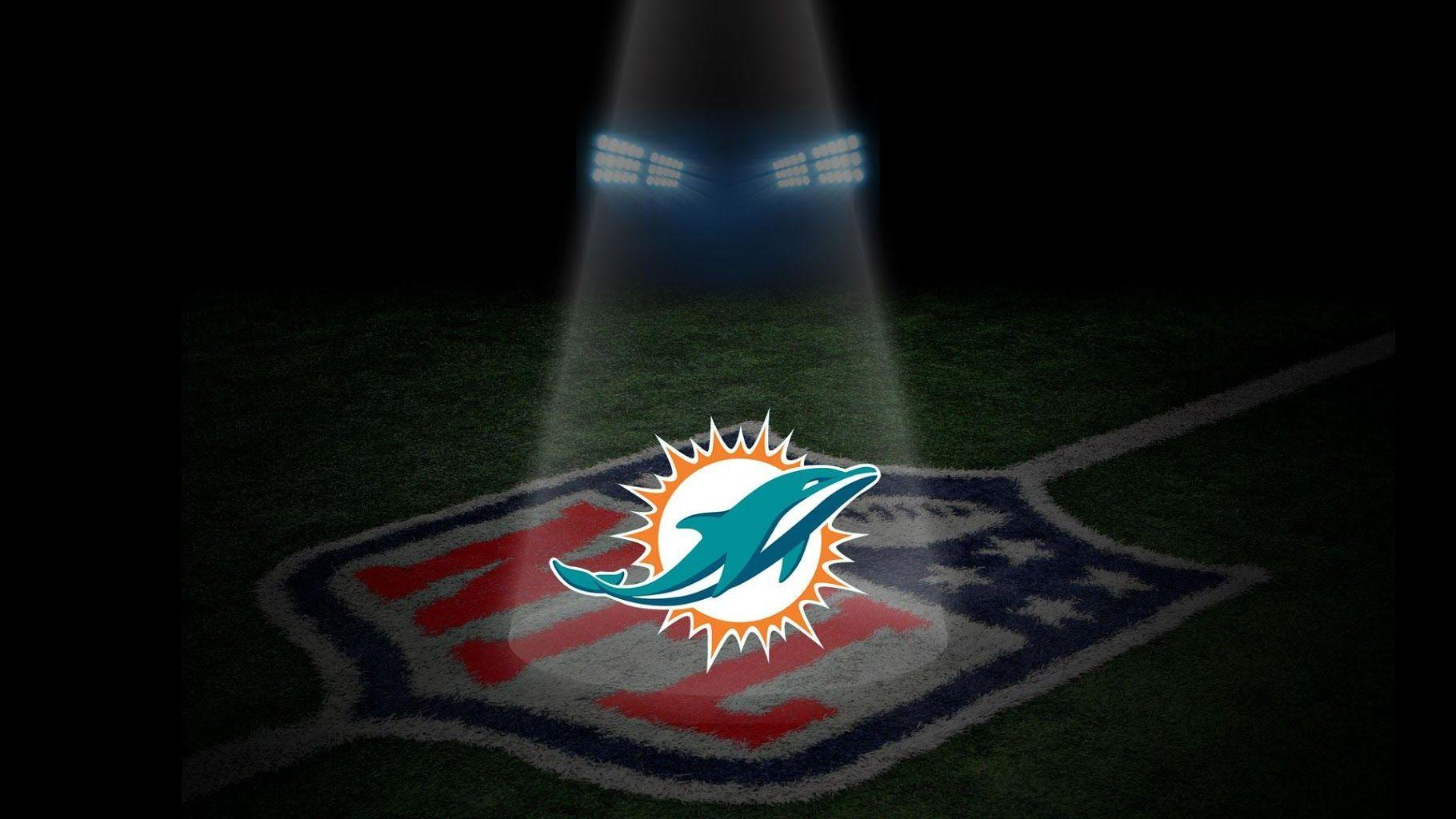 miami-dolphins-free-wallpaper-downloads - HDwallpaperwall.com