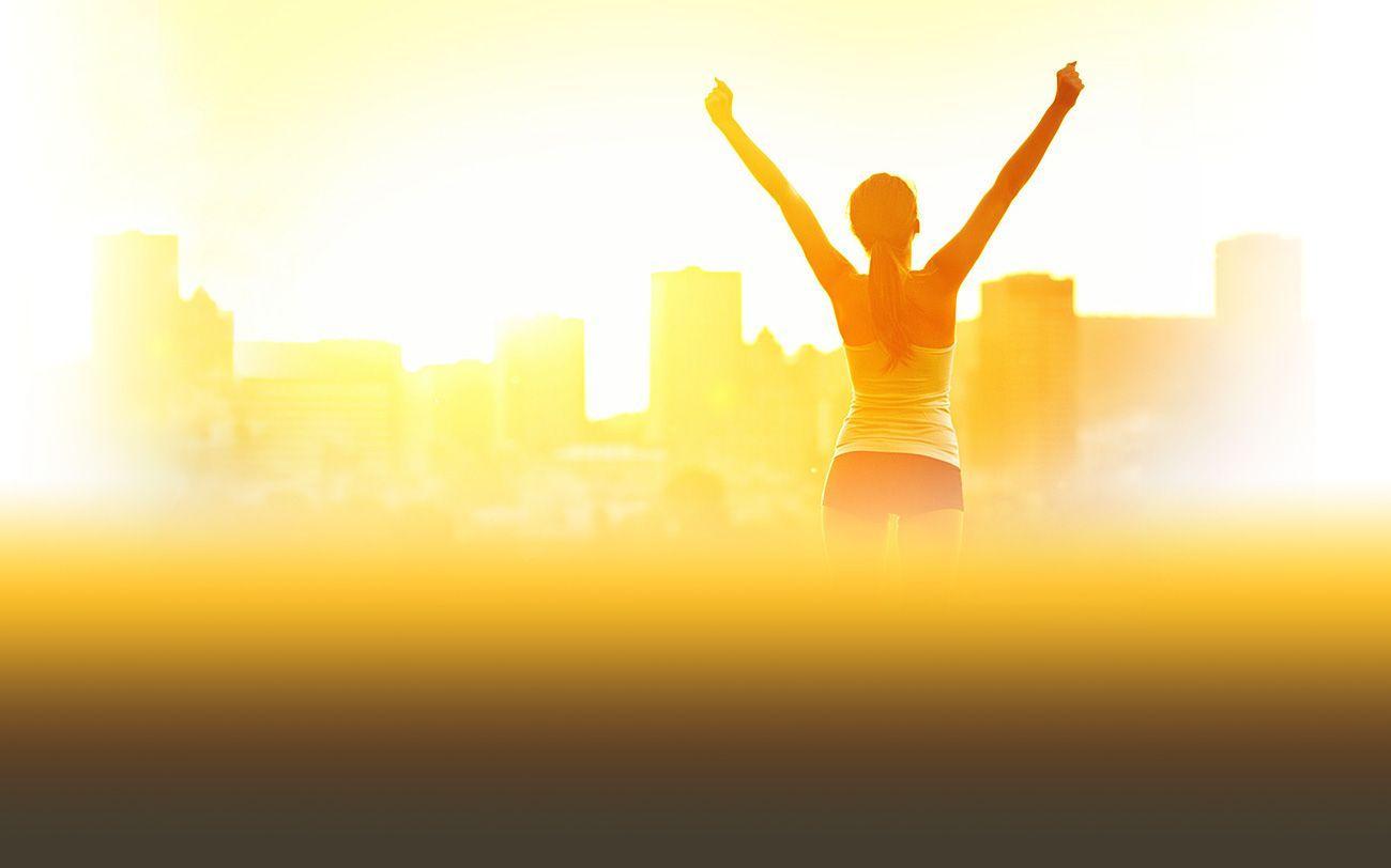 Wellness Wallpapers - Wallpaper Cave Health And Wellness Wallpaper