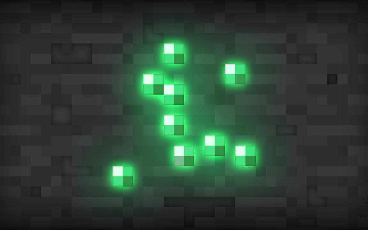 32 stocks at Wallpapers Minecraft group