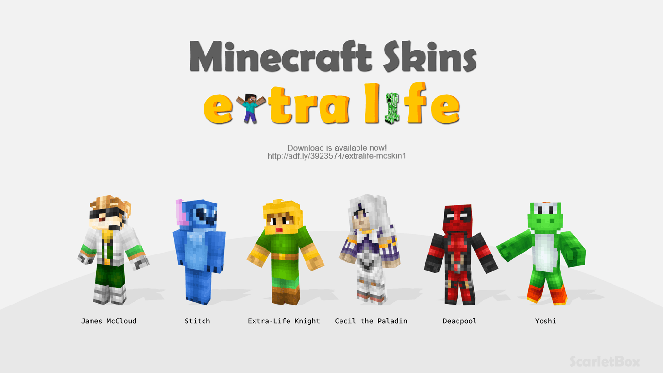 minecraft skins HD Wallpapers Download Free minecraft skins Tumblr