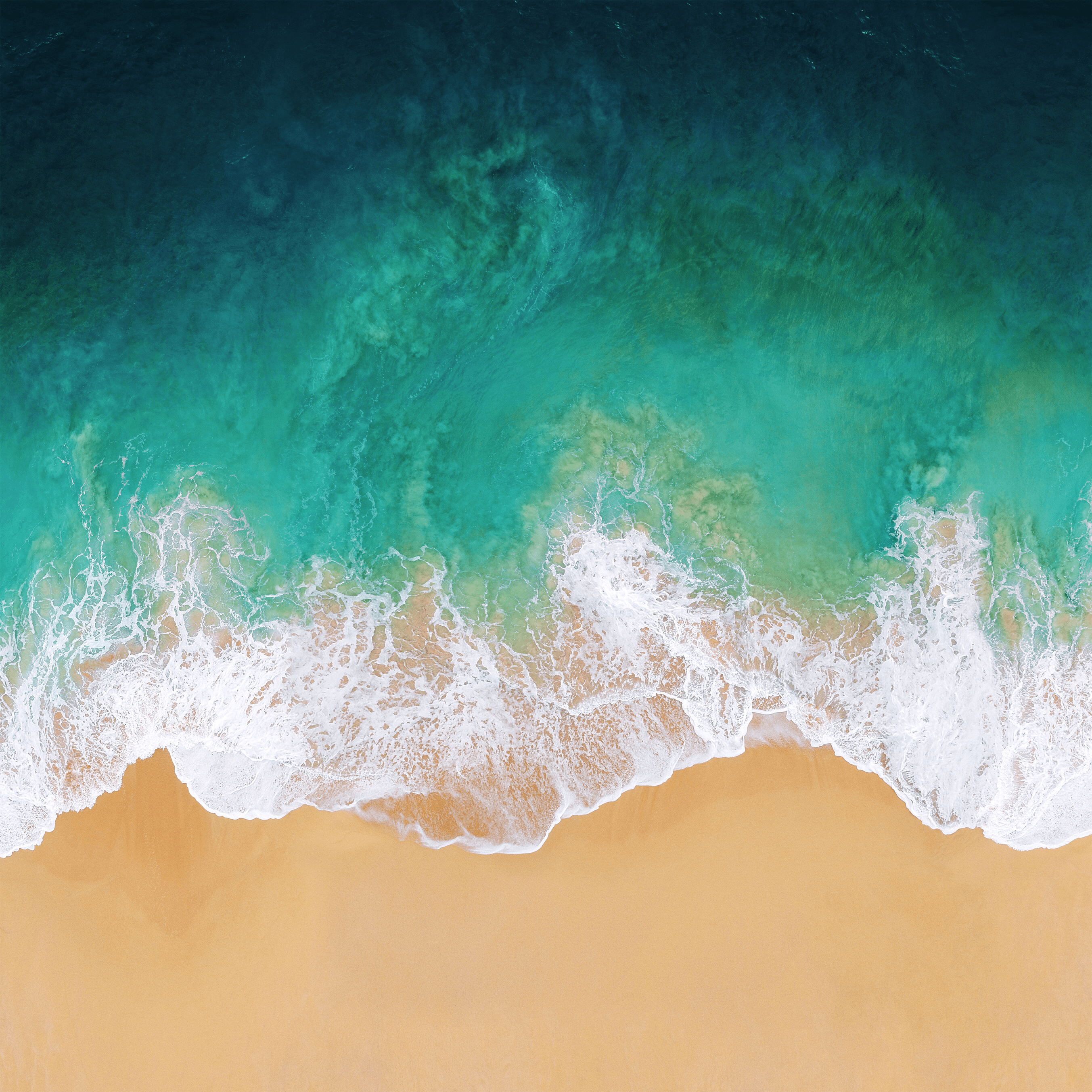 Download the Real iOS 11 Wallpapers for iPhone