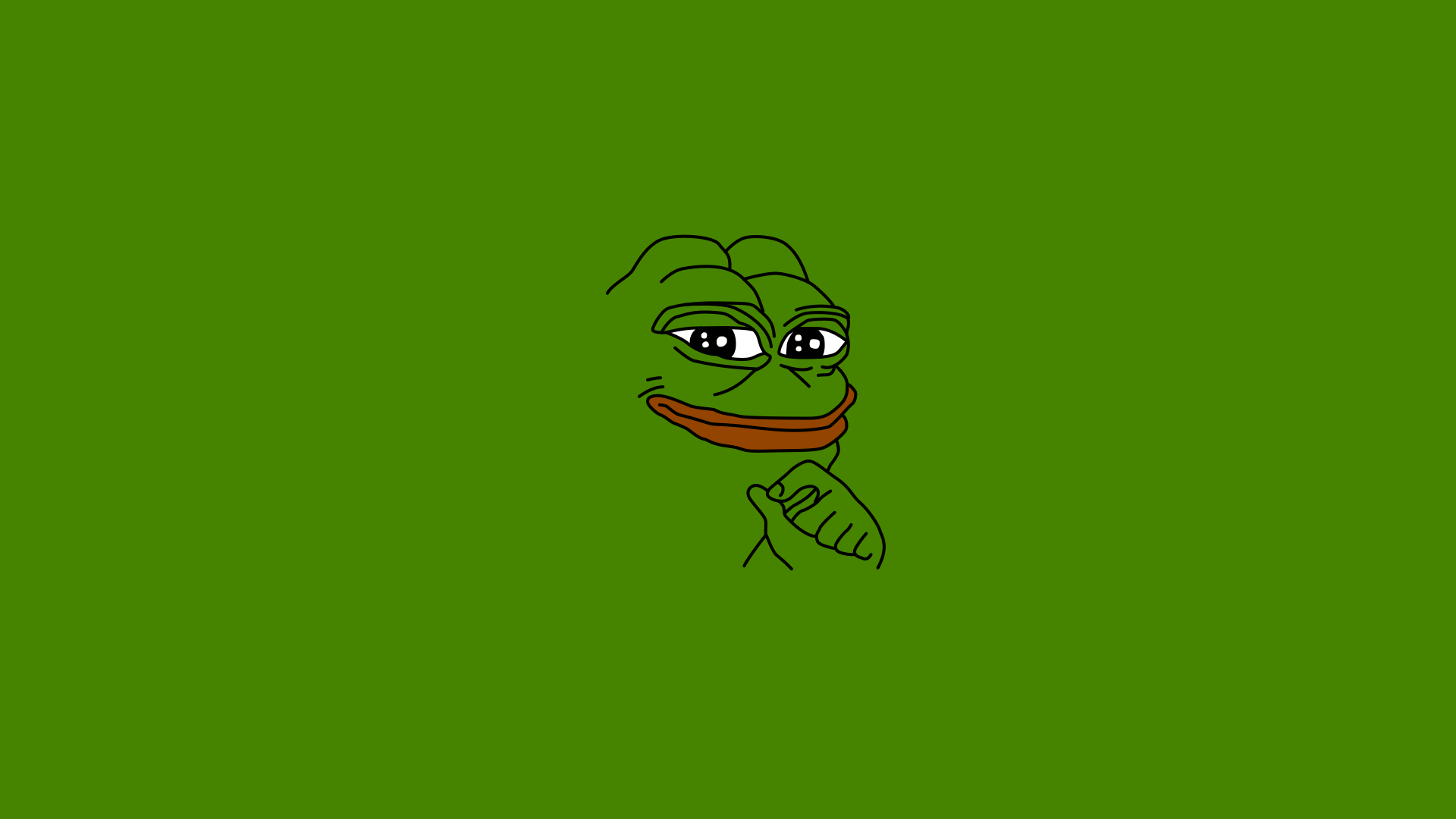 pepe the frog hd wallpaper -#main