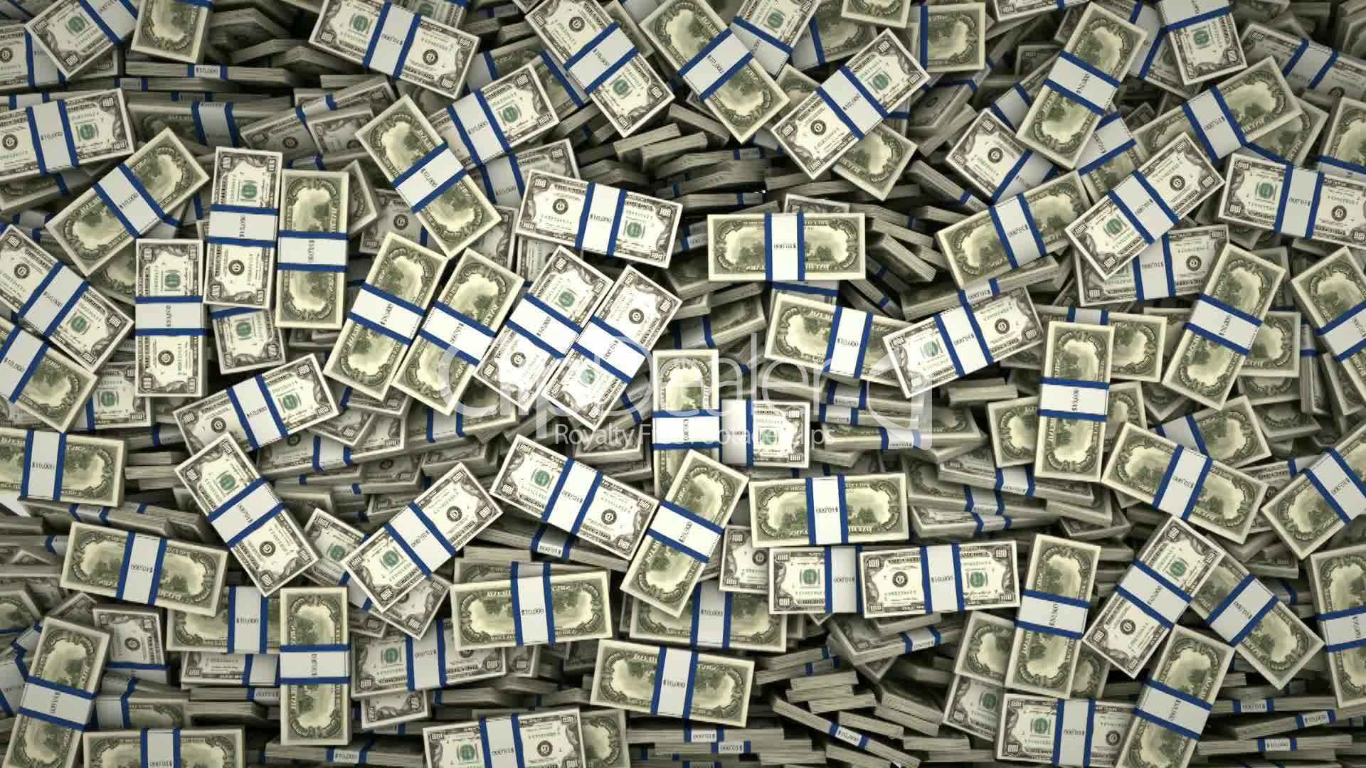 Millionaire wallpapers wallpaper cave - Dollar wallpaper ...