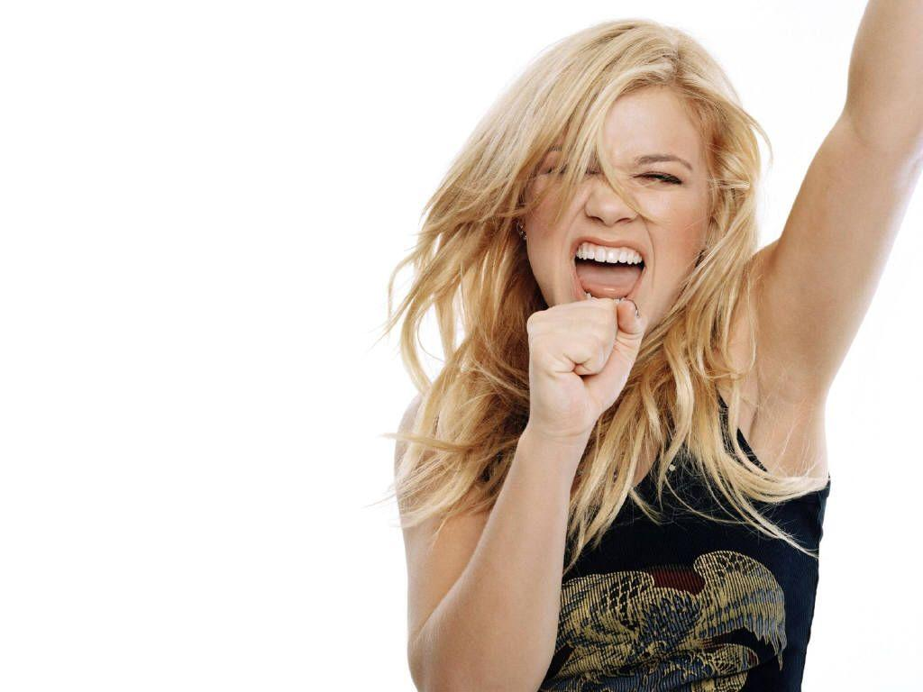 Kelly Clarkson Wallpapers HD Download