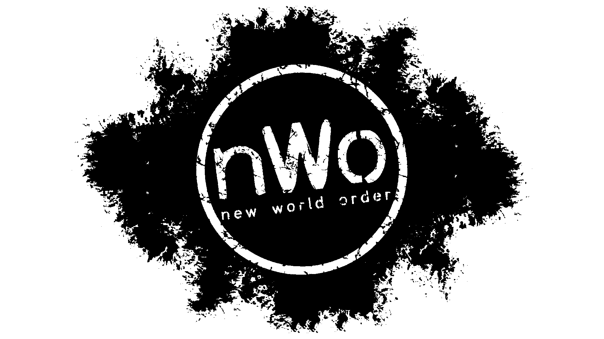 New World Order Wallpapers Wallpaper Cave