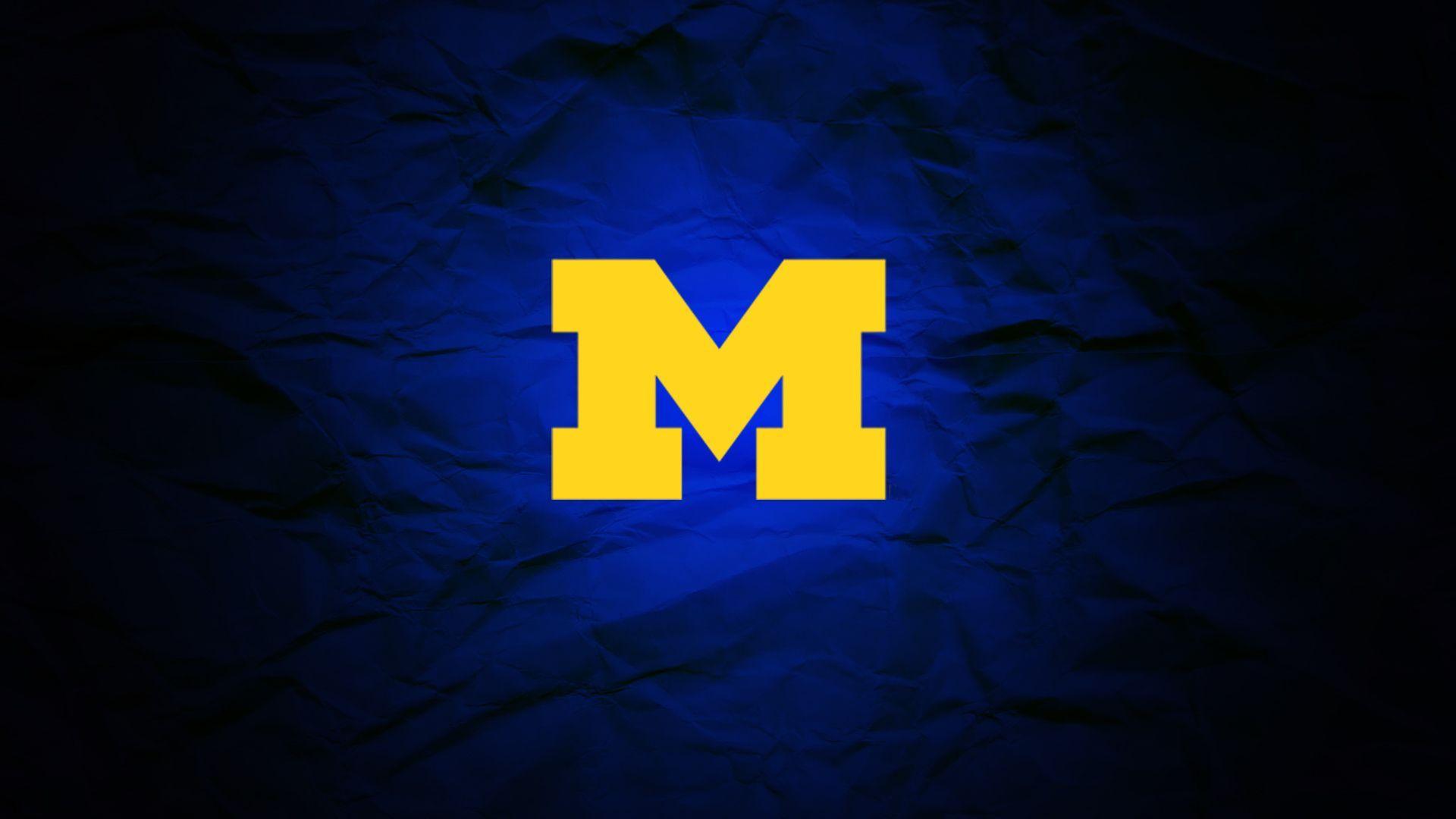 50 University Of Michigan Screensaver Wallpaper On: University Of Michigan Wallpapers