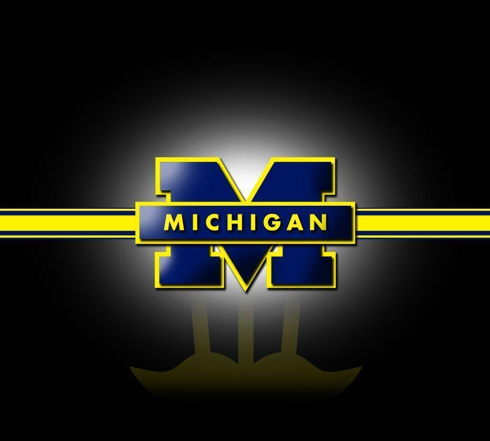 university of michigan wallpapers wallpaper cave