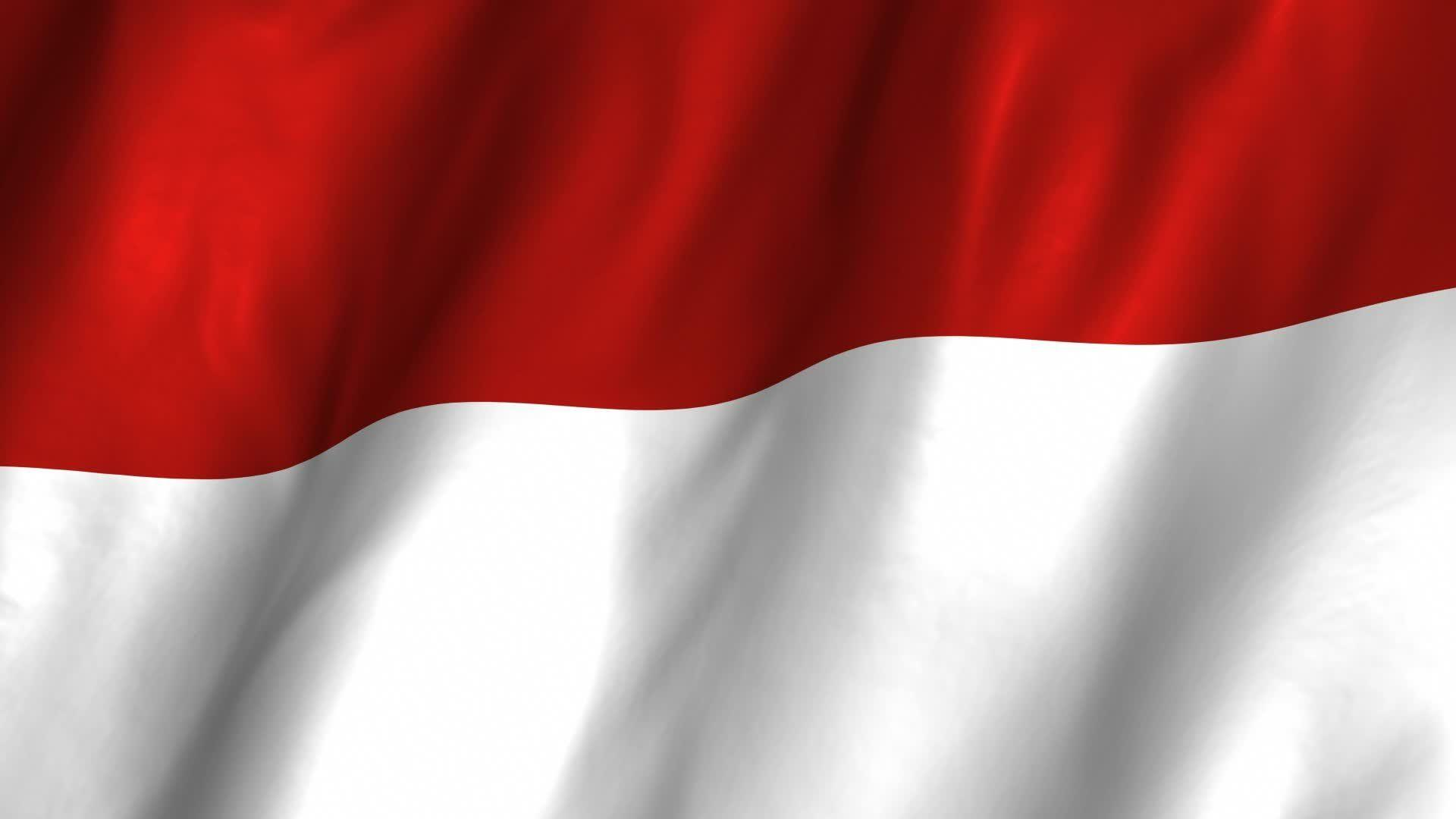 indonesia flag wallpapers wallpaper cave indonesia flag wallpapers wallpaper cave