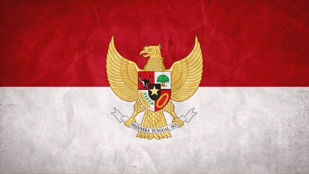 Amazing Indonesia Wallpapers Collection