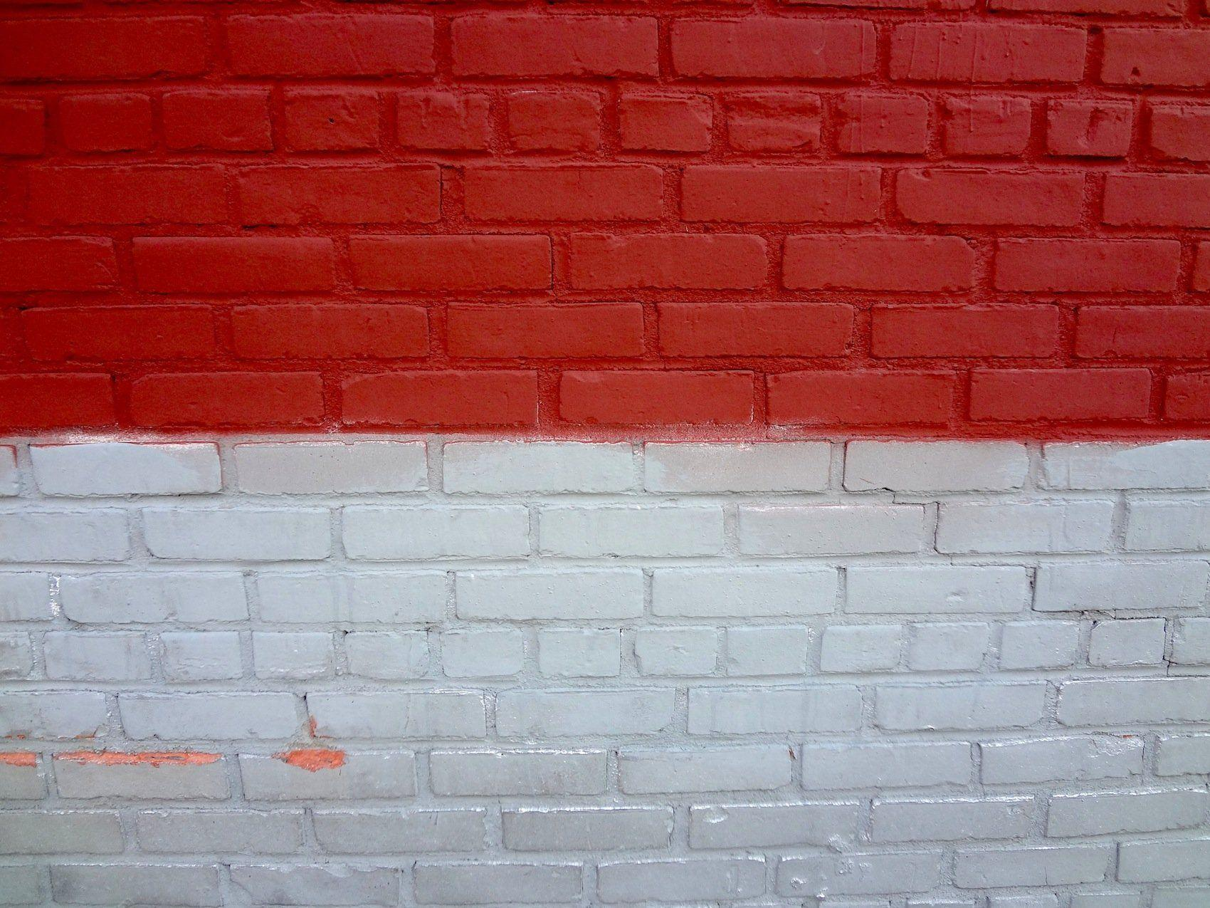 INDONESIAN FLAG indonesia flags wallpapers
