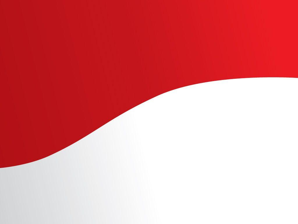 Wallpapers Flag Of Indonesia Independence Day Indonesian 1024x768
