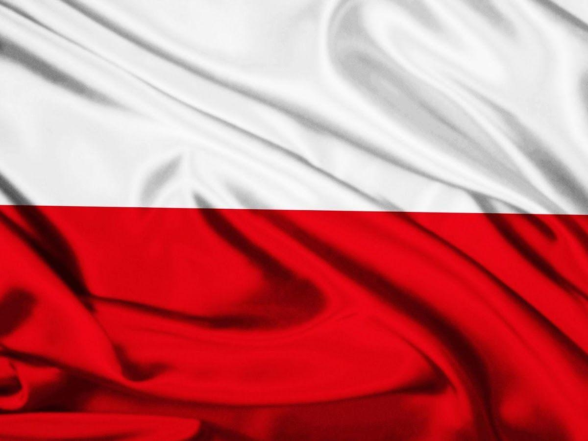 Poland Flag Wallpapers - Android Apps on Google Play