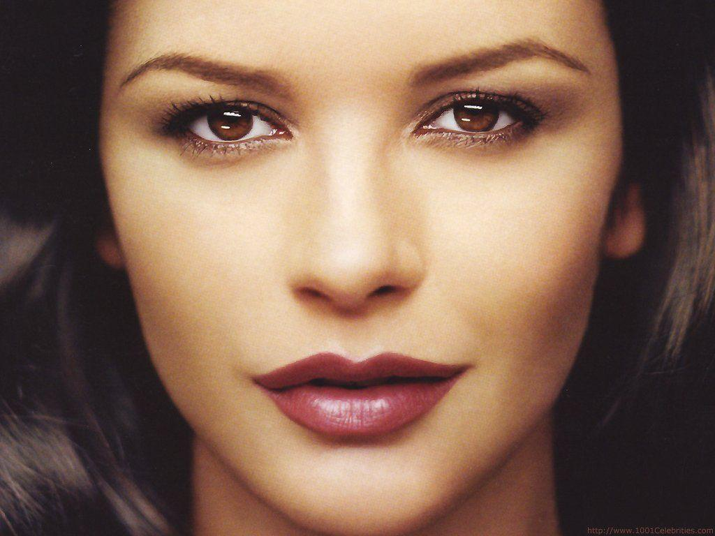 1280x1558 » Catherine Zeta Jones Wallpapers