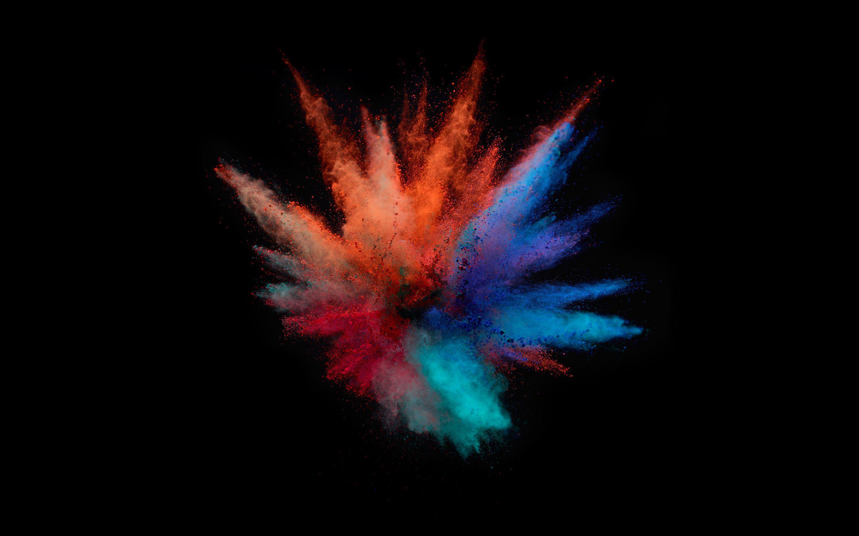 Color Splash Hd Wallpapers Wallpaper Cave