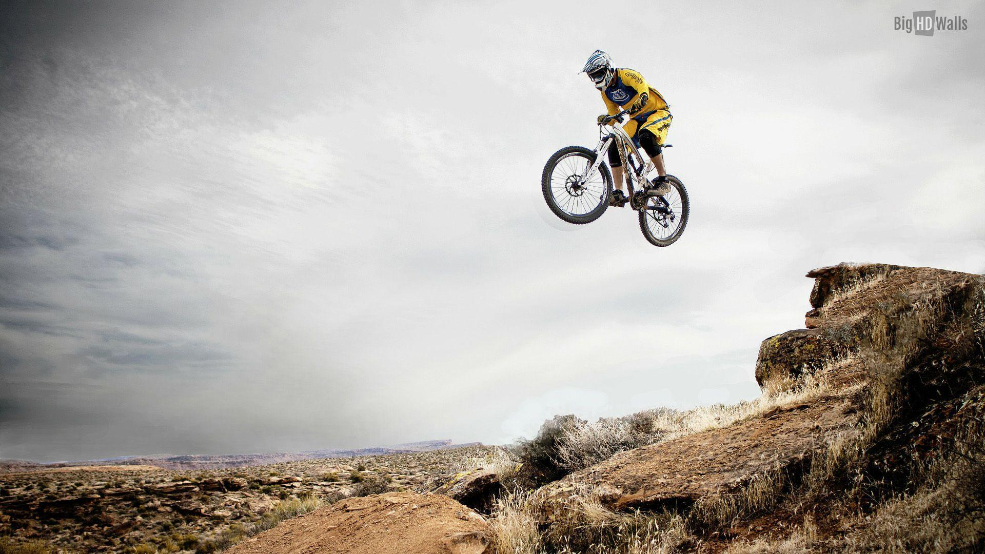 Downhill Mountain Bike 2017 Wallpapers Wallpaper Cave