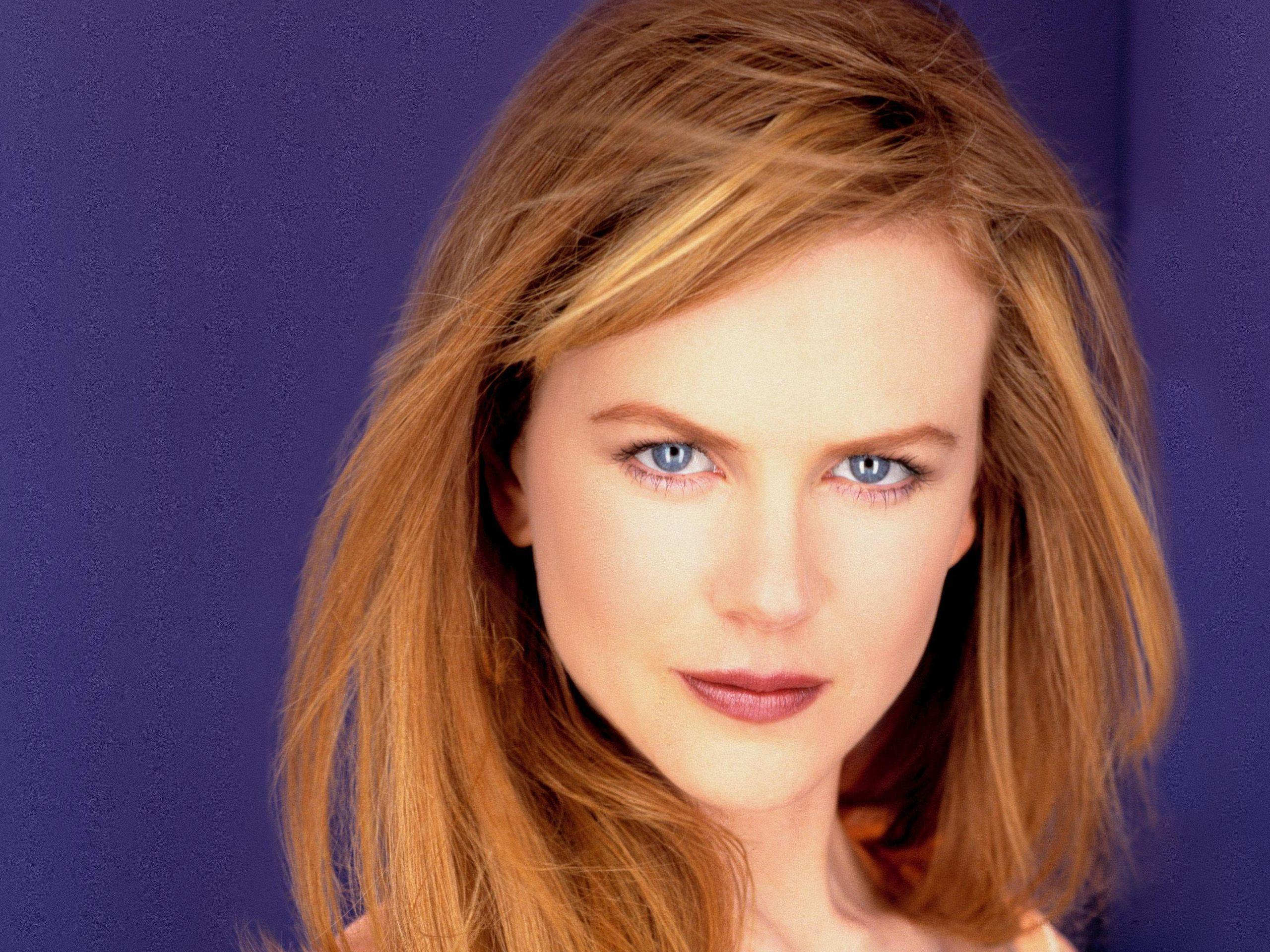 Nicole Kidman Wallpapers High Resolution and Quality Download