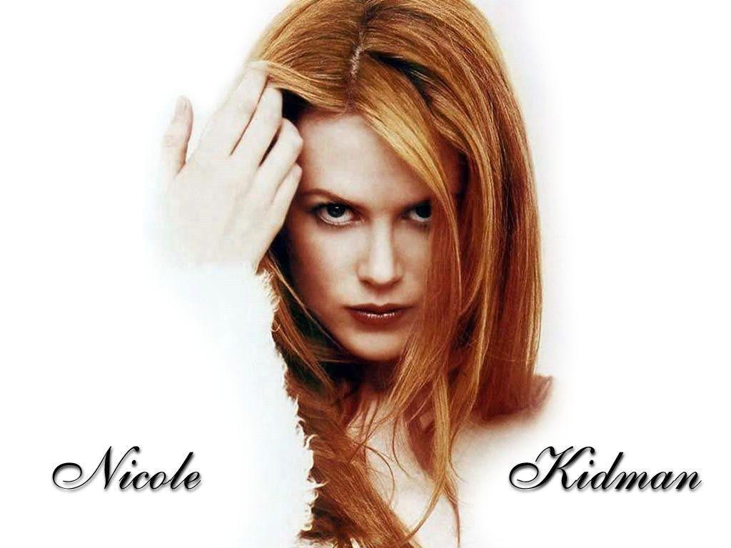 Nicole Kidman Latest Photos and WallPapers