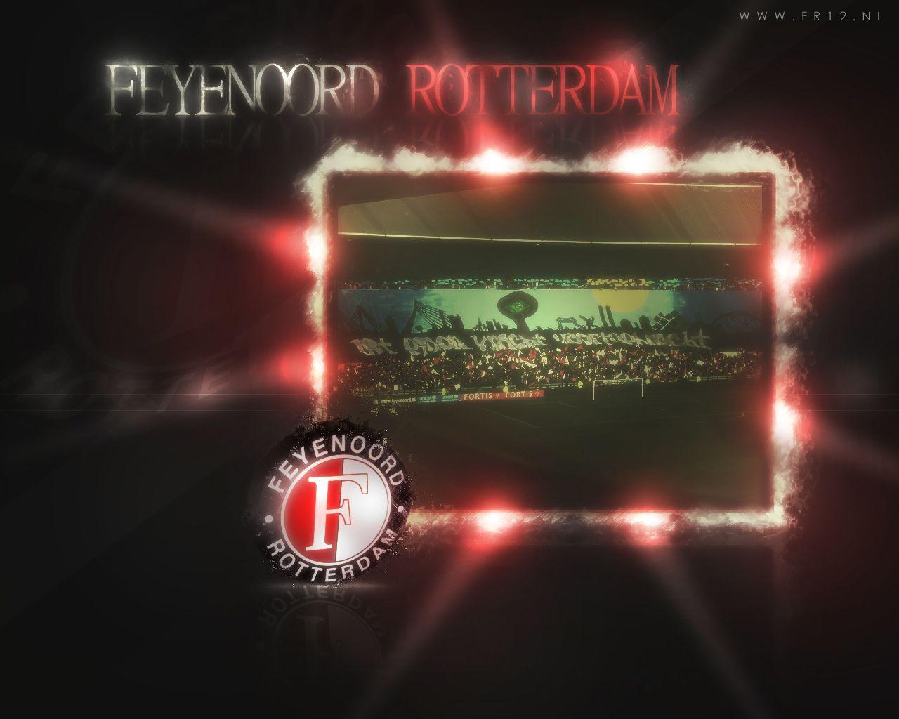 pic new posts: Feyenoord Wallpapers 2010