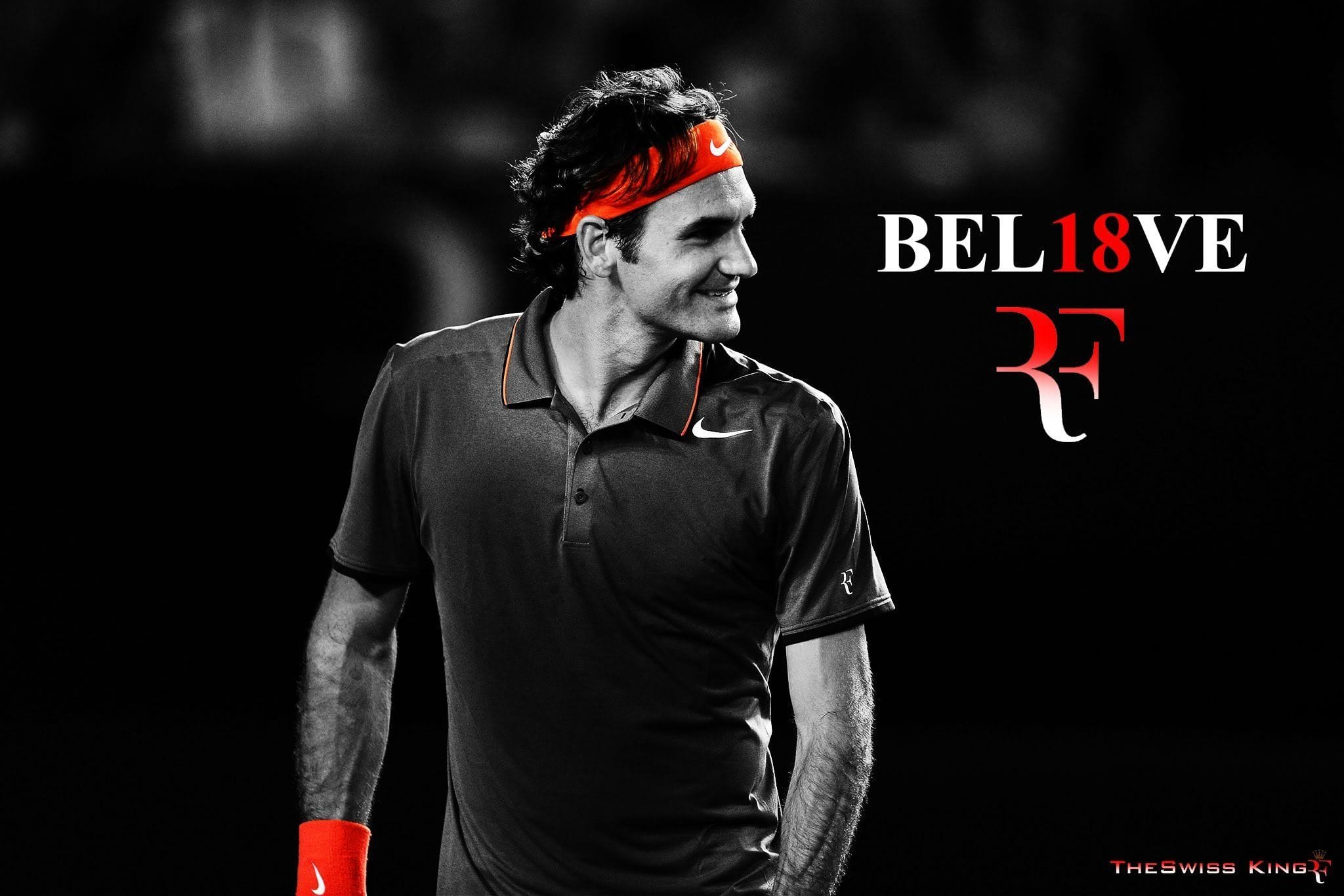 Roger federer wallpapers wallpaper cave roger federer hd desktop wallpapers 7wallpapers voltagebd Image collections