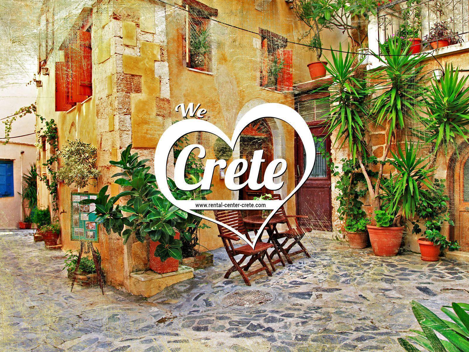 Afbeeldingsresultaat voor crete wallpaper