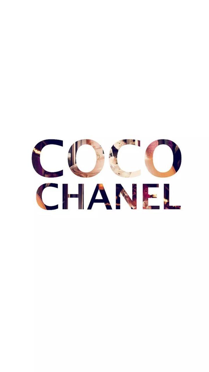 Coco / Download more and