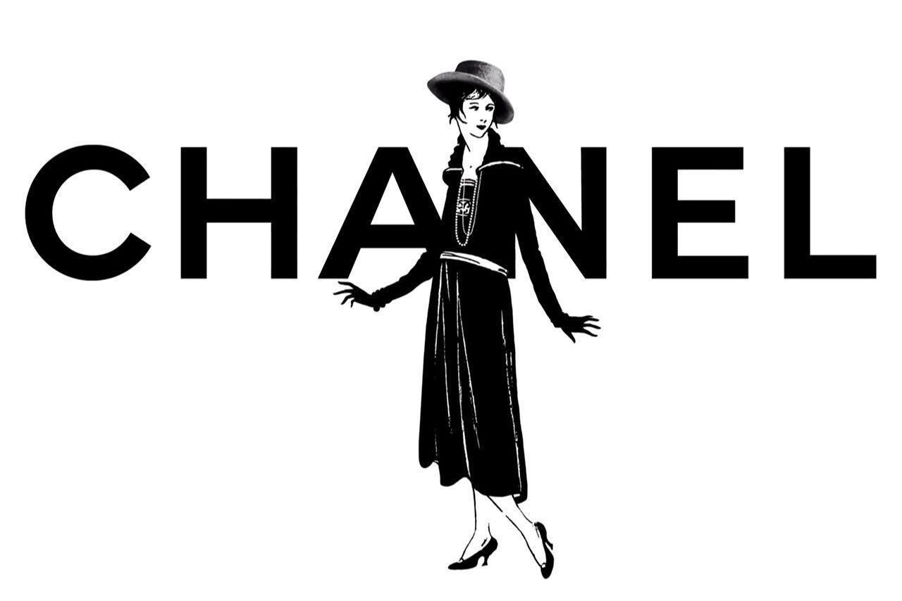 929111 Coco Chanel Wallpapers