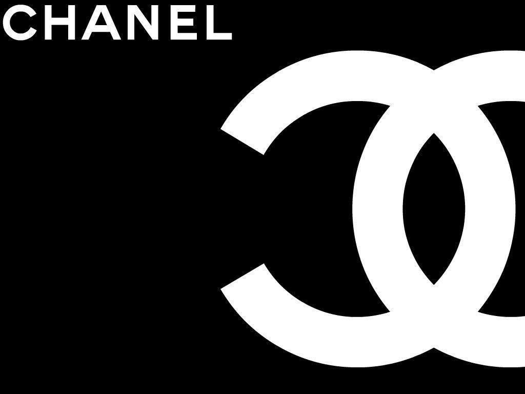 Coco Chanel Logo Wallpapers