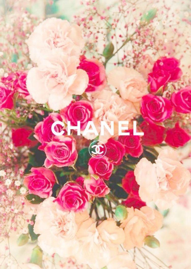 chanel wallpapers