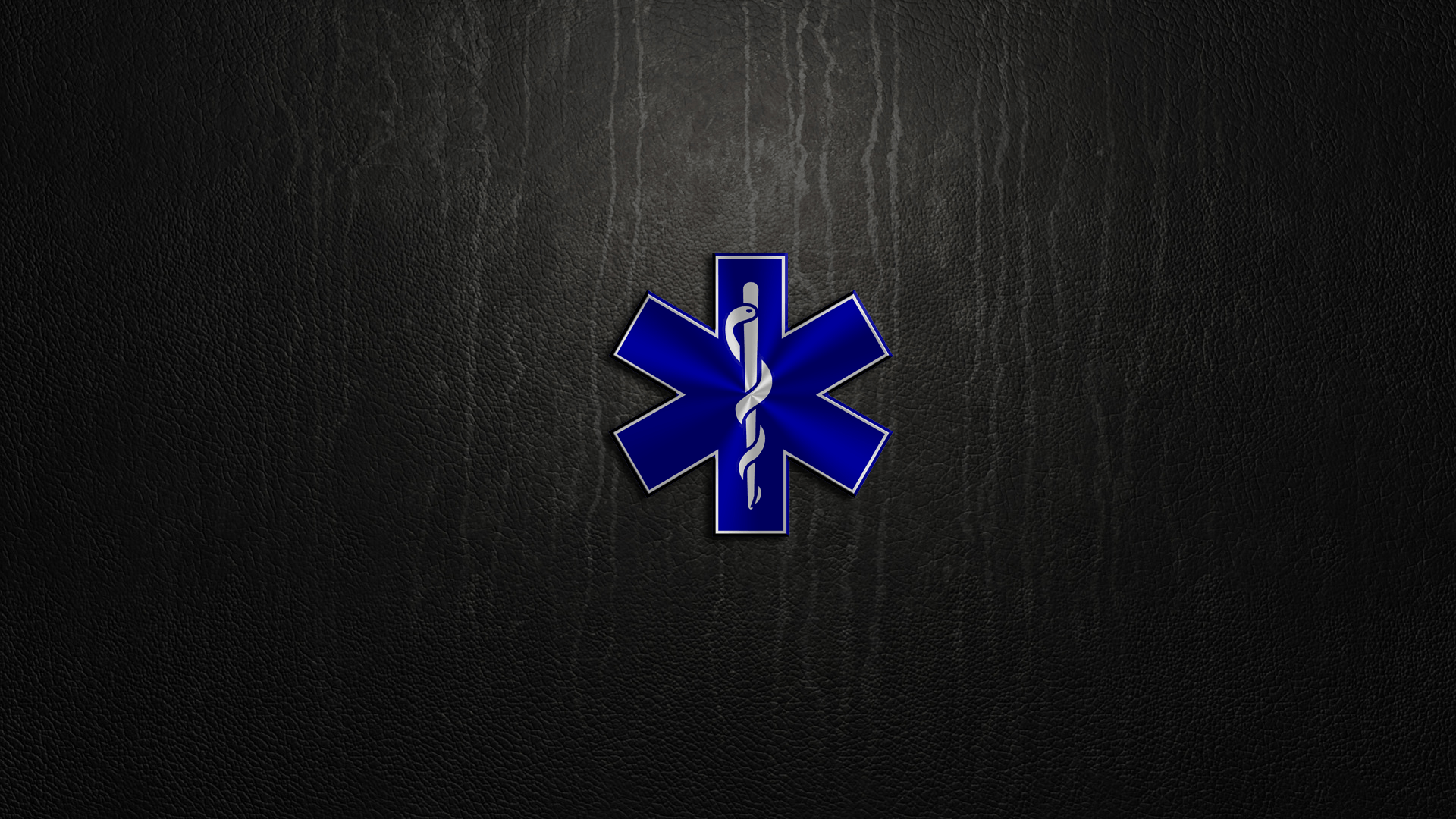 paramedic wallpaper - photo #1